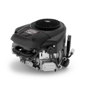 33S877-E/T B&S Engine Replaces Kohler Courage 18-21 Hp Engine On