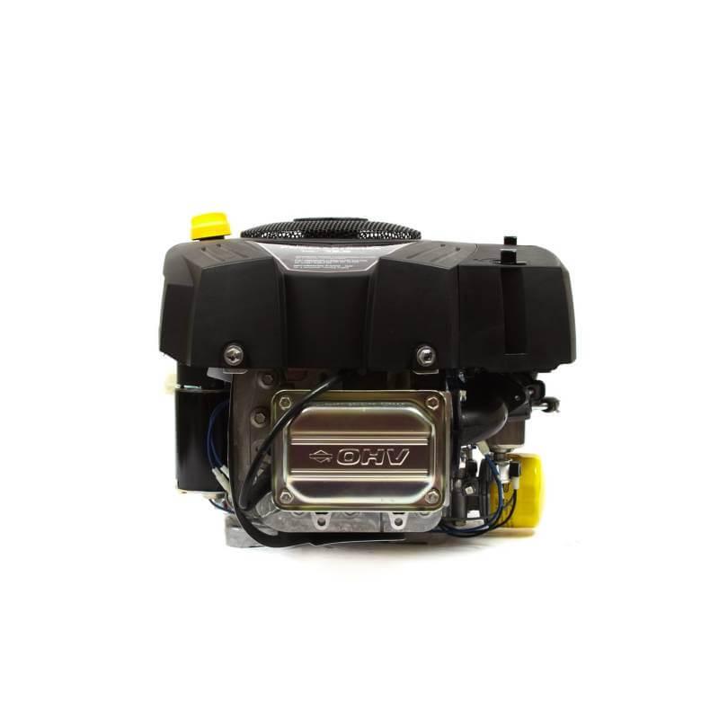33S877-E/T B&S Engine Replaces Kohler Courage 18-21 Hp Engine On Exmark &  Toro Zero Turn Mowers